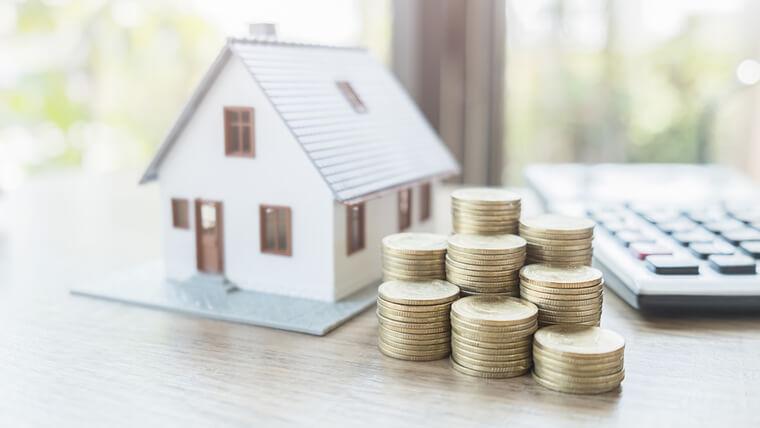 スマートハウスの価格と初期費用