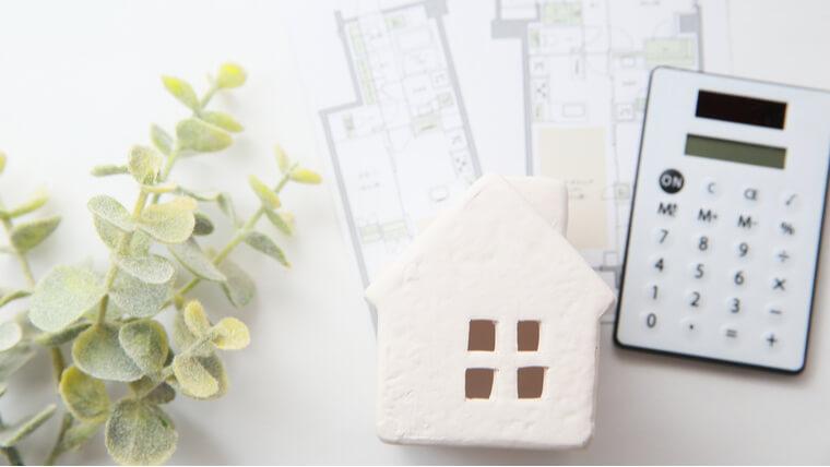 大手ハウスメーカーの坪単価を徹底比較