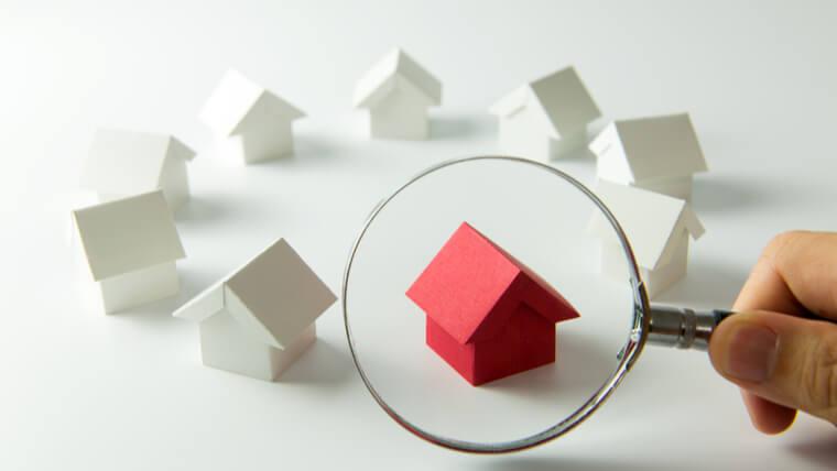 長期優良住宅のある大手ハウスメーカー
