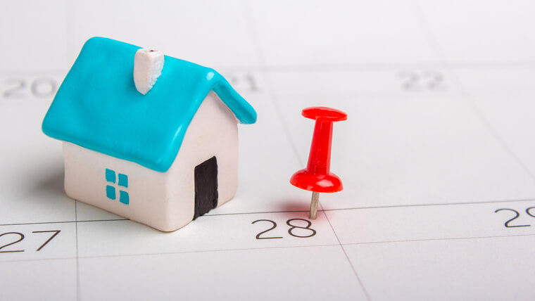 長期優良住宅は数カ月も工期が長くなる?