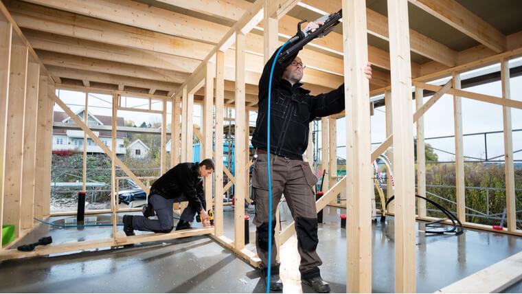 長期優良住宅は建築費用が高い!?