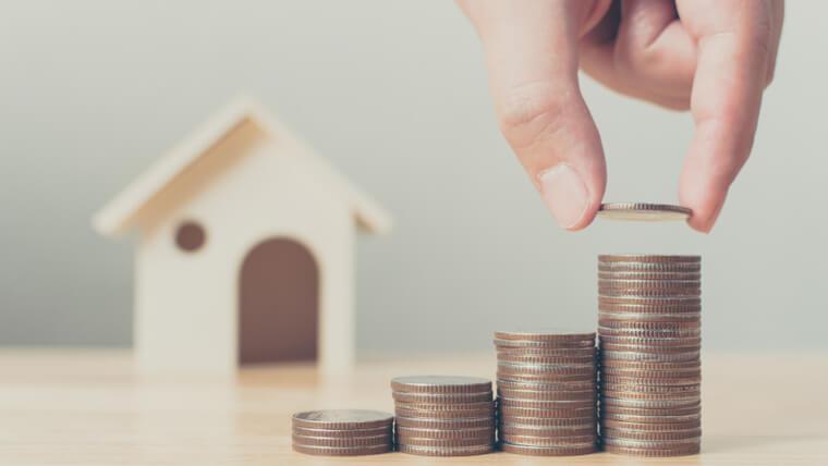 長期優良住宅のメリットは税金面にアリ!