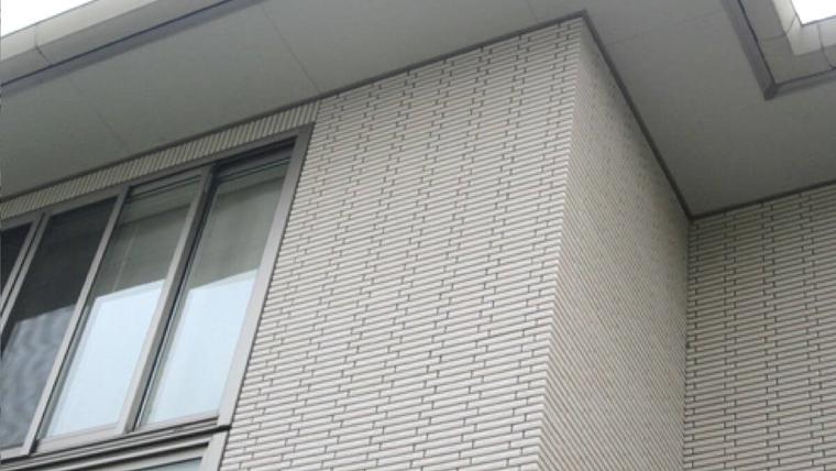 パナソニック 外壁 塗装