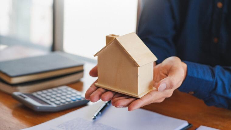 鉄骨住宅の大手ハウスメーカーおすすめ6社の特徴