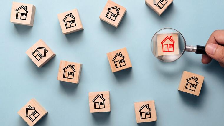 全館空調のあるハウスメーカーの選び方