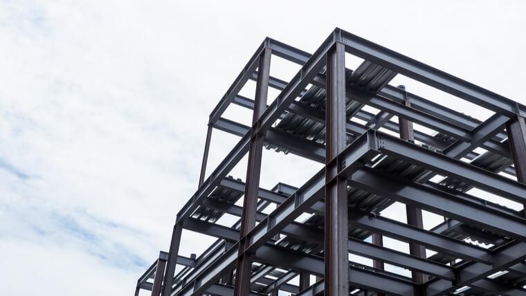 鉄骨の注文住宅を建てられるハウスメーカー
