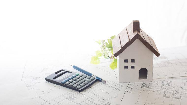 住友不動産の坪単価と価格|総額いくらで建てられる?