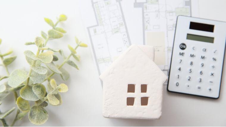 「蔵のある家」の坪単価や価格はどれくらい?