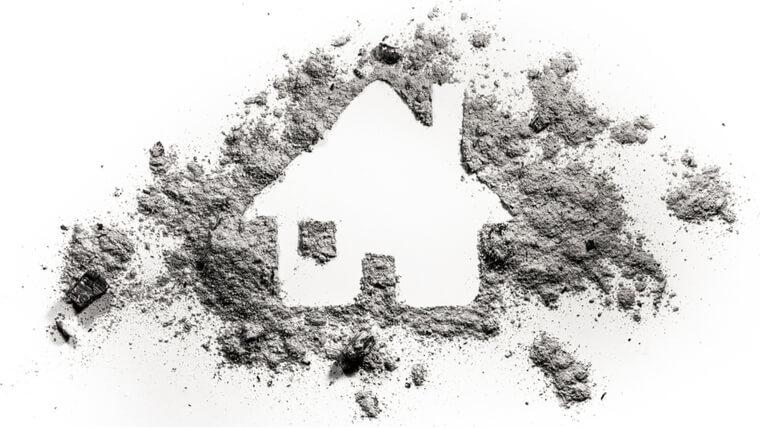 「蔵のある家」の3つのデメリット
