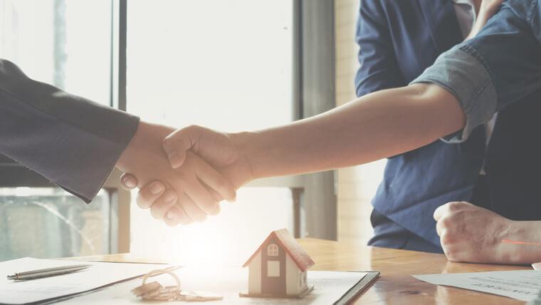住友不動産の注文住宅は値引きできる?