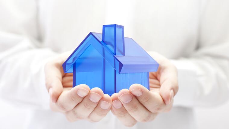 長期優良住宅や耐震等級3も標準対応
